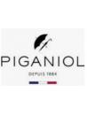 piganol