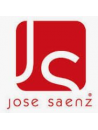 jose saenz