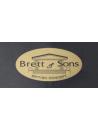brett&sons