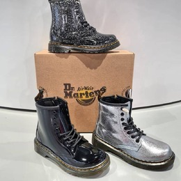 #mcchaussures #drmartens #amilly #montargis #sens89 #nouvelle collection