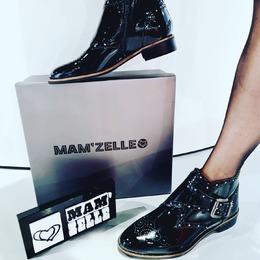 #mamzelle #bootshiver #amilly #sens89 #montargis #sneakers #mcchaussures