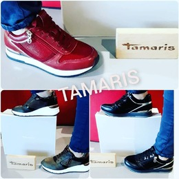 #mcchaussures #amilly #montargis #sens89 #tamaris #newcollection2021 #nouvellecollection