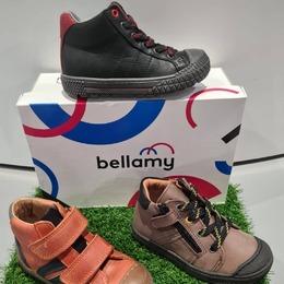 #mcchaussures #amilly #montargis #sens89 #bellamy #nouvellecollection #chaussuresenfant