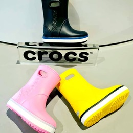 #mcchaussures #crocsoriginal #bottes #montargis #amilly#sens89