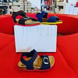 #ventesprivees #geoxshoes #-30% #nouvellecollection #sens89 #montargis #amilly